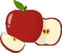 apple_highland_pyo2x