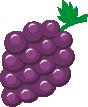 blackberry_highland_pyo2x