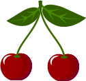 cherry_highland_pyo2x