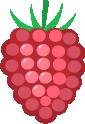 fall_red_rasberry_highland_pyo2x