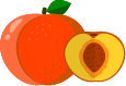 nectarine_highland_pyo2x