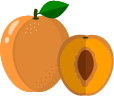 peach_highland_pyo2x