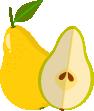 pear_highland_pyo2x