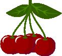 pie_cherry_highland_pyo2x