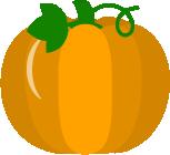 pumpkin_highland_pyo2x