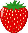 strawberry_highland_pyo2x