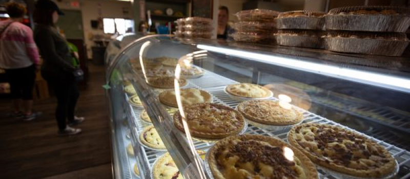 highland_bakery_pies_list