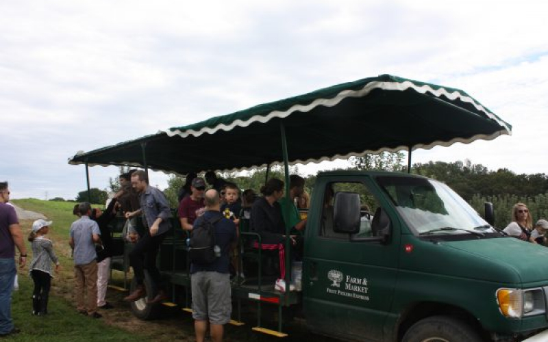 highland_orchards_field_trips_tours_1