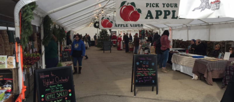 highland_orchards_pick_your_own_apples